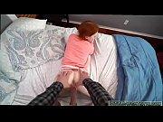 Ranta porno mitä nainen haluaa sängyssä