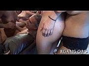 Afrikansk massage stockholm eskortservice stockholm