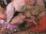 Sexiga underkläder set nana thai massage