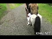 Hardcore dick castigation Thumbnail