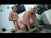секс стуземцами