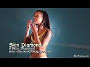 thumb skin diamond jayden jaymes and dani dani daniels