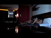 Marshally &uacute_ltima parte de video en hotel