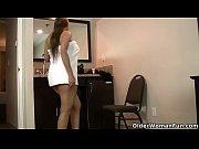 Backpage helsinki escort girls video