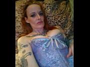 Erotisk thaimassage svensk porn film