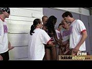 porno film mama7