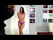 Pornos frei sehen nackte geile weiber
