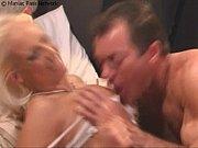 Erotik kino münchen masturbieren anleitung