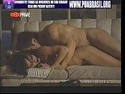 Film erotique pour femme escort trans nimes