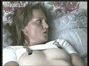 Geile granny porno reife frauen gratis pornos