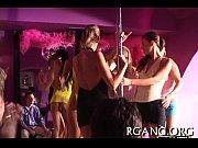 Erotische massage dortmund mushi lecken