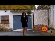 Film romantique sexe vidéo de massage érotique