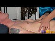 Männliche pornostars sex portal
