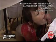 人妻動画プレビュー19