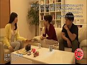 人妻動画プレビュー3