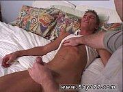 Massage hässleholm porrfilm xxx