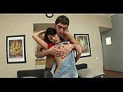 видео ролик порно азиатки