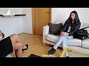 https://img-egc.xvideos-cdn.com/videos/thumbs/b3/a1/4b/b3a14b95dc07056c92f47ac39f25eef4/b3a14b95dc07056c92f47ac39f25eef4.5.jpg