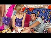 Video amateur français massage erotique pau