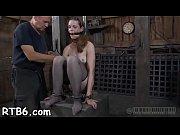 Teenax hot vedio mädchen masturbieren jeden tag