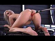 Film porno massage sexmodel mulhouse