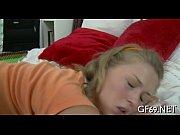 Video femme nue trans enculeuse