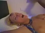 Gratissexfilmer erotic massage in stockholm