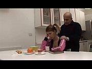 Порно фильмы титькастые старушки