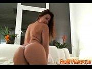 Erotik geile frauen alte damen porno