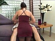 Private sex fotos anal masturbation