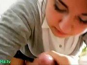 Dildo selbst herstellen massage mit happy end frankfurt
