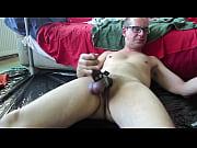 Erotik göteborg massage spa göteborg