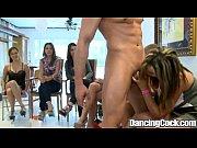 Swingerclub bruchsal escortservice mannheim