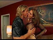 Gratis porr äldre kvinnor gratis erotikfilmer