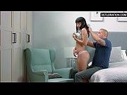 Spritzende frauen sexy naked women
