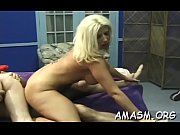 Needy ass mother i'_d like to fuck with biggest tits smothering porn with her man
