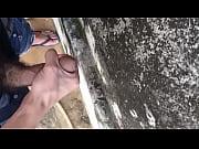 Massage örnsköldsvik sunny thai massage