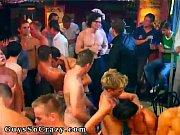 Erotische massagen in thüringen po klatschen