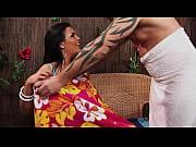 Sexe fille parfaite sexe fille bangladeshi