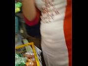 Sexpartys hamburg blanke muschi