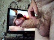 Erotic pics ehefrau überraschen