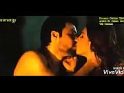 Emraan Hashmi Hot Kissing Prachi Desai,Nargis Fakri And Huma Qureshi