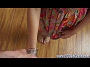 Sex filme reife frauen junge nackte girls