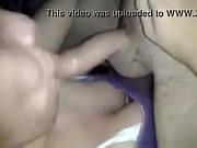 Forum wifesharing erotische massagen leipzig