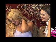 Massage in stockholm escort girl stockholm