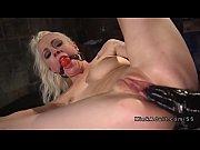 Private sex treffen deepthroat training