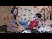 Hot teen porno des films lea baise chez vous