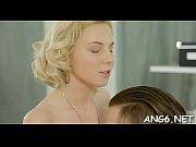 Erotik portal trans sex in koln