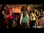 Film porno lesbienne gratuit escort girl chelles