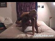 Tube porn sexiga mogna kvinnor